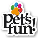 pets fun