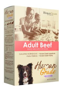 clasica-adult-beef