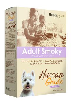 clasica-adult-smoky