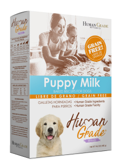 grain-free-puppy-