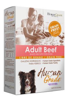 grainfree-adult-beef