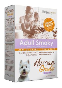grainfree-adult-smoky