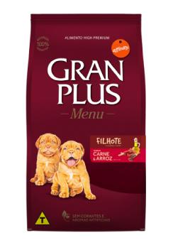 cachorro-carne-arroz