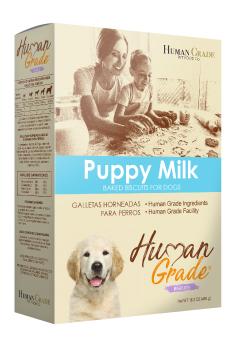 clasica-puppy-milk