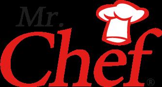 productosmrchef