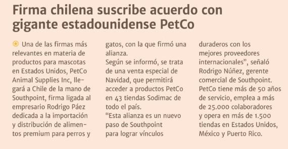 petcooct2018