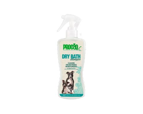 shampoo-seco