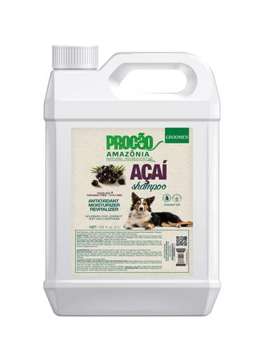acai-shampoo-5l