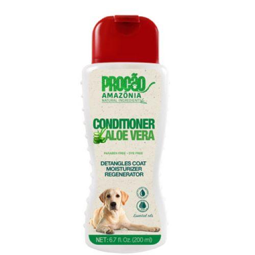 aloe-vera-conditioner-for-dogs