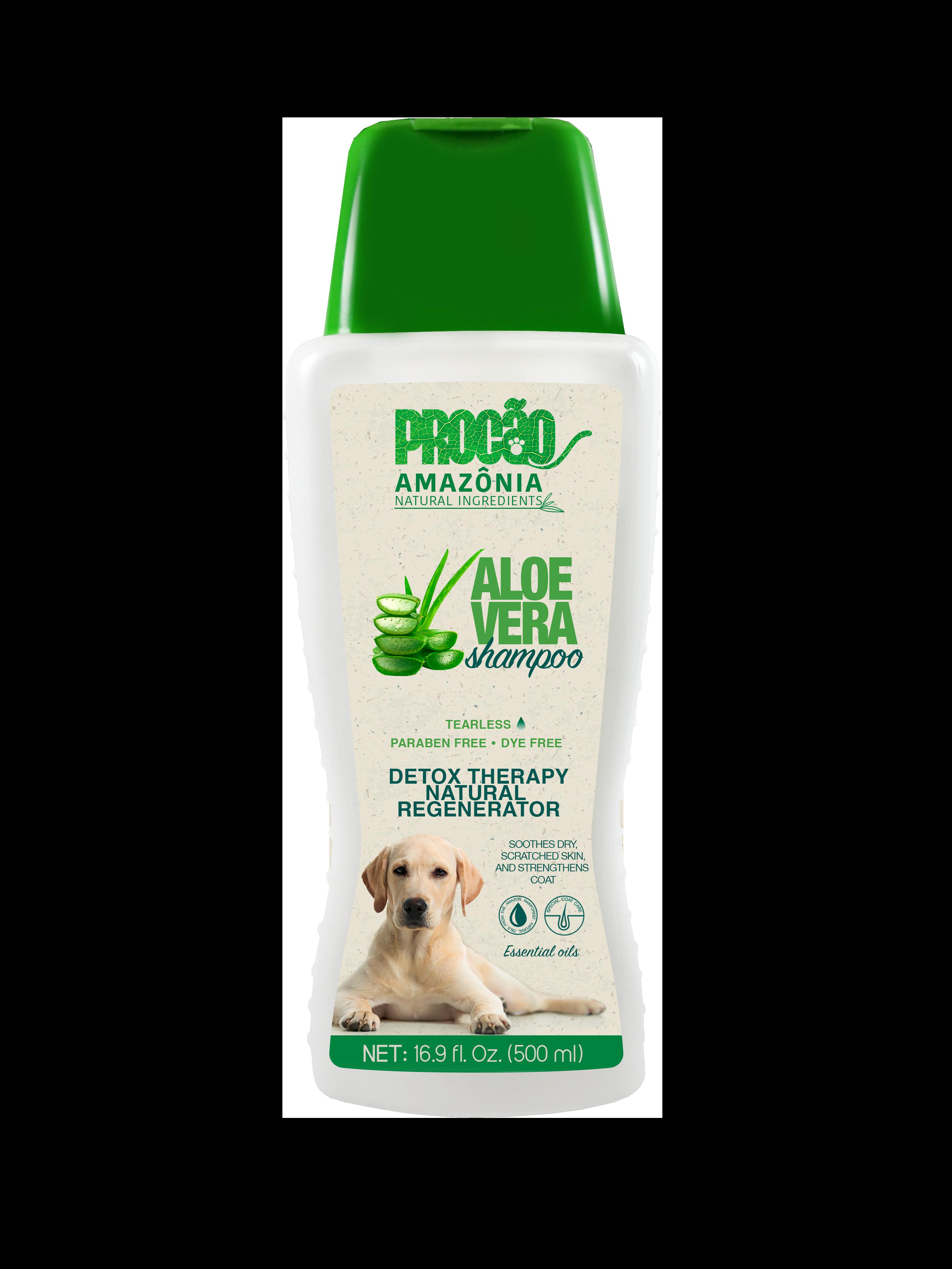 aloe-vera-shampoo-for-dogs-500-ml