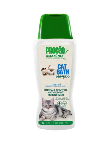 cat-bath-shampoo-500-ml