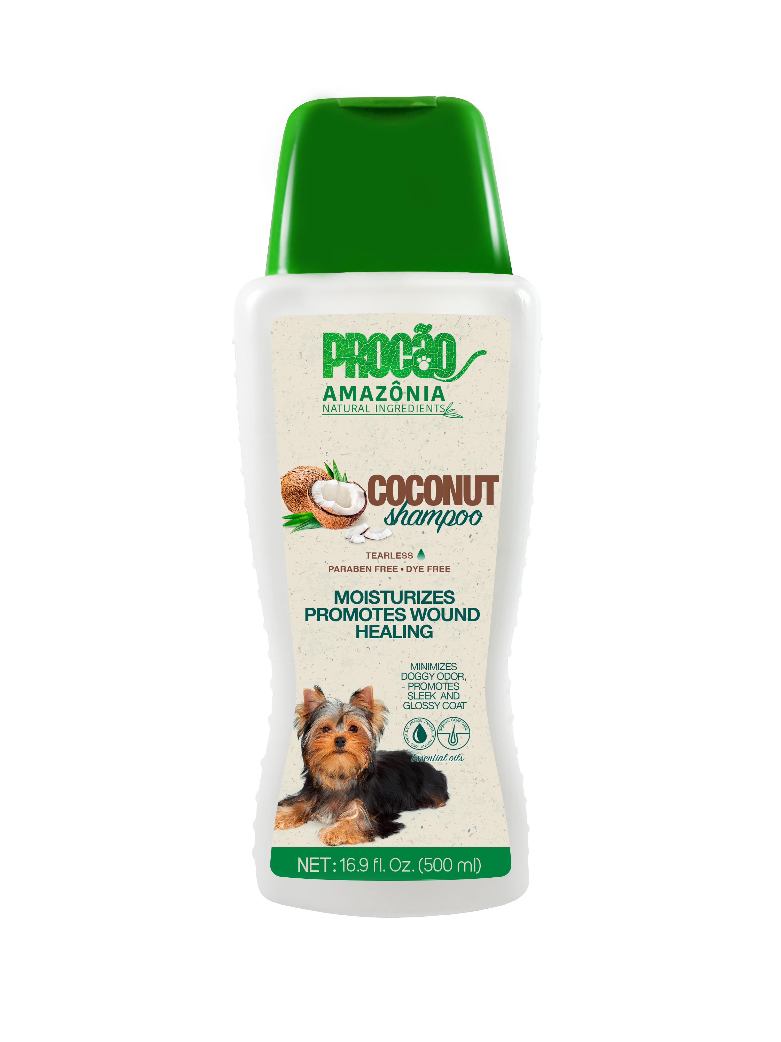 coconut-shampoo-500-ml