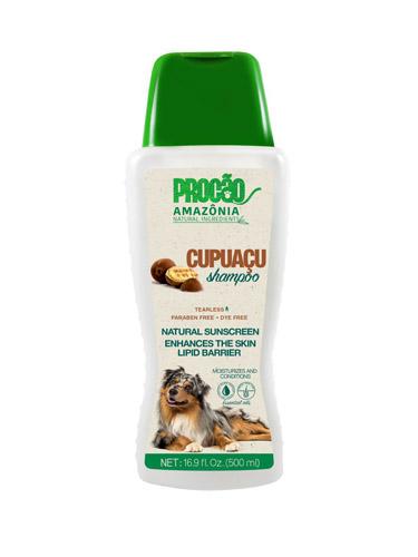 cupuacu-shampoo-500-ml