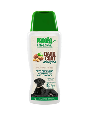 darkcoat-shampoo-500-ml