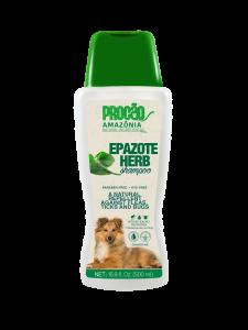 epazote-herb-shampoo-500-ml