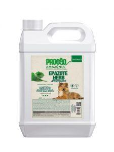 epazote-shampoo-5l