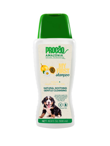 myfirst-shampoo-500-ml