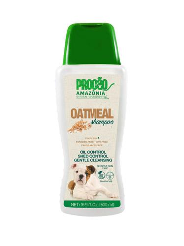 oatmeal-shampoo-500-ml