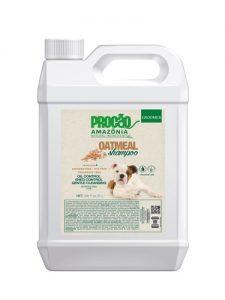 oatmeal-shampoo-5l