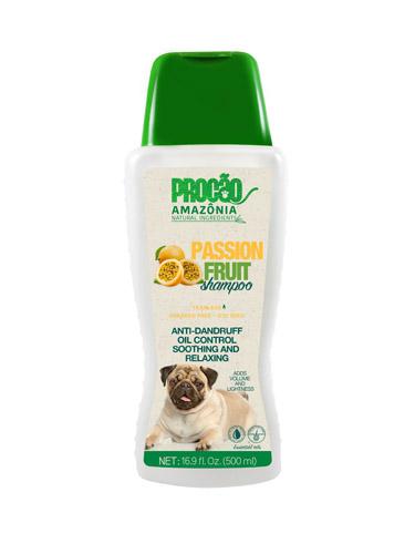 passionfruit-shampoo-500-ml