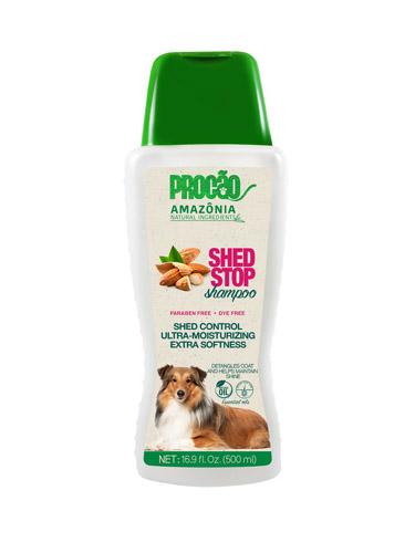 shedstop-shampoo-500-ml