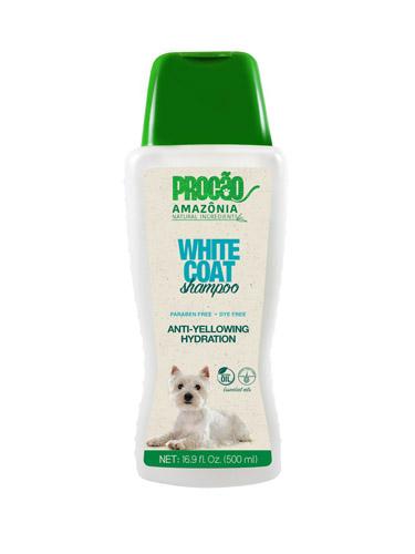 whitecoat-shampoo-500-ml