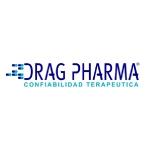 drag-pharma